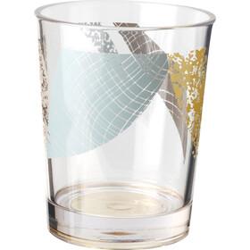 Brunner Glass SAN design khadì